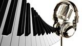 Clases de Piano, Canto y Solfeo - foto