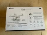 drone potensic - foto