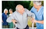 Cuidado de abuelos, espaÑol, pregunte!!! - foto