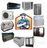 Reparación Climatización y Refrigeración - foto