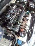 Culata Peugeot Citroen 1.4 16V KFU - foto