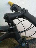 Bicicleta Trek - foto