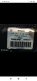 radiador y electro ventilador Volvo S60 - foto