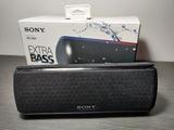 Altavoz Sony SRS-xb31 - foto