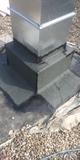 Reparaciones de terrazas - foto