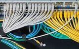 Instalacion de redes y equipos informati - foto