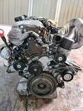 motor mercedes clase s 613960 - foto