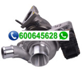 Pm9. turbo renault opel ford nissan seat - foto