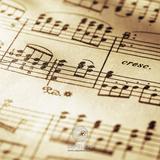 Música de funeral en La rioja - foto