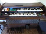 Vendo piano gem - foto