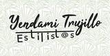 Yendami trujillo estilistas - foto
