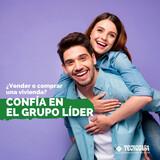 PUNTA UMBRÍA - CALLE ANCHA - foto