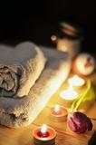Masaje íntimo Alddino - foto