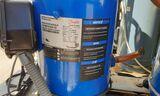 Despiece enfriadora hitecsa ewxba-3001. - foto