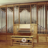 Música de funeral en Granada - foto