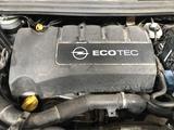 Opel corsa 1.3 cdti - foto