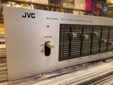 Ecualizador gráfico JVC SEA-20GL - foto