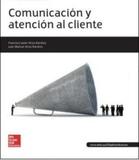 LIBRO DE COMUNICACIÓN Y ATENCIÓN - foto