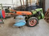 VENDO AGRIA 2700 - foto