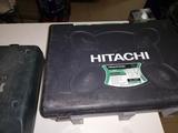 HITACHI DH 25DL - foto