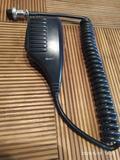 micrófono albretch - foto