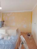 pintor piso desde 250 euros!! - foto