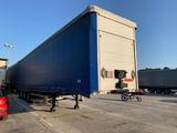 Se vende Semirremolque de camión - foto
