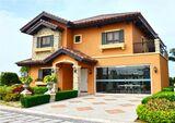 Reformas en tejados y fachadas - foto