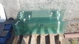 Estanterias de cristal - foto