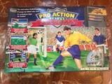 fútbol (juguete) - foto