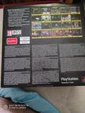 Playstation Classic - foto