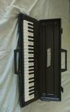 Piano Yamaha unión musical española - foto