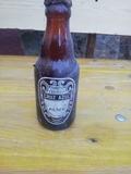 vendo cervezas antiguas de 1957 al 90 - foto