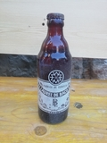 cerveza antigua - foto