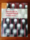 MANUAL PRÁCTICO DE CONTABILIDAD FINANCIE - foto