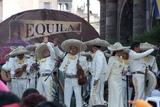 mariachis en zaragoza - foto
