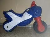 moto correpasillos para niño - foto