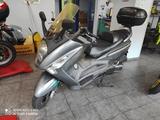 SYM - GTS 250CC - foto