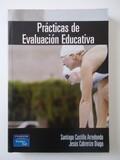 PRÁCTICAS DE EVALUACIÓN EDUCATIVA - foto