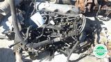 Motor completo iveco daily - foto