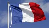 TraducciÓn jurada oficial francÉs - foto