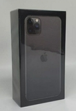- IPHONE 11 PRO MAX 512GB NEGRO