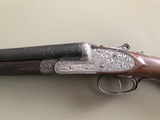 victor sarrasqueta 206 calibre 16 - foto