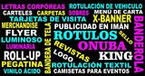 Rótulos En Huelva - foto