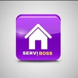Guardamuebles SERVIBOSS - foto