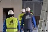 gestión integral de obras y reformas - foto