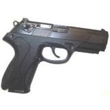 Compro Pistolas de fogueo 9mm - foto