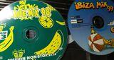CDS CARIBE MIX 98 IBIZA MIX 99 - foto