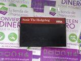 Sonic the hedzedog sega master system - foto