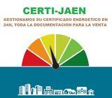 Certificador Energético, Ingenieros - foto